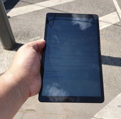 "ТОП Телефон-планшет Galaxy Tab Samsung 2SIM, 4+16/32/64 GB, 10,1"""