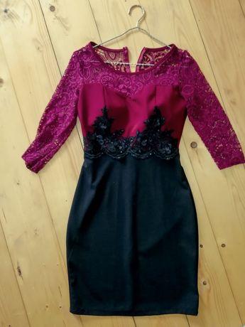 Продам плаття жіноче розмір m