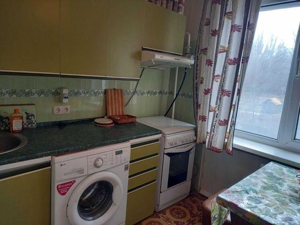 Продам 2 ком квартиру ул. Марии Расковой!