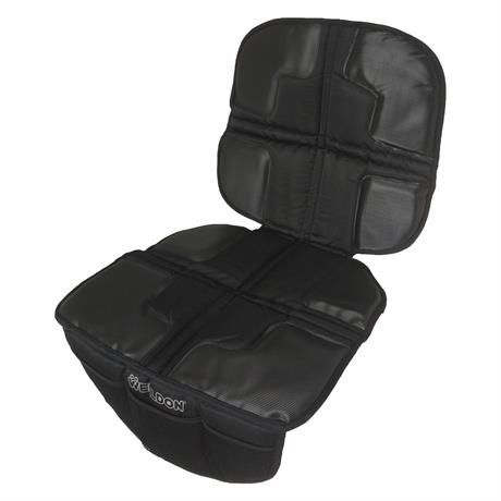 Аксесуар для автокрісла Захисний килимок для автомобільного сидіння