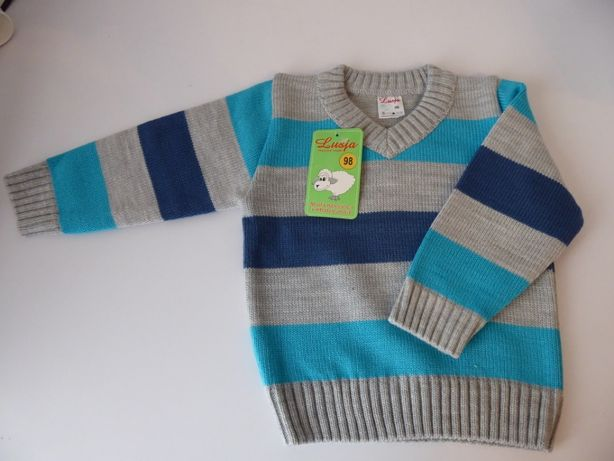sweterek, bluza
