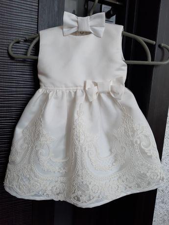 Продам сукню для маленької принцеси