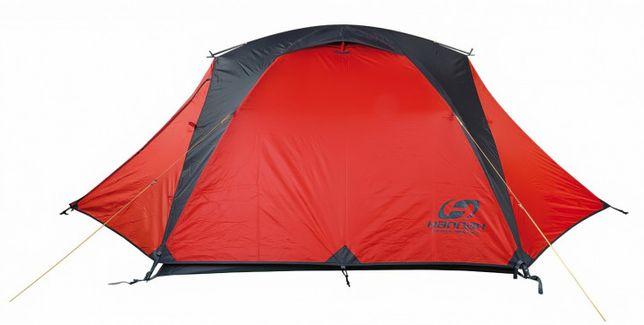 палатка туристическая Hannah Covert 2 /3 WS качество