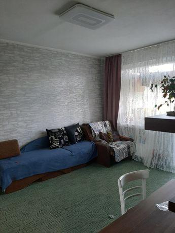 Двох кімнатна квартира Сихів