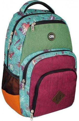 Школьный рюкзак качественный