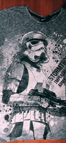 Футболка STAR WARS®