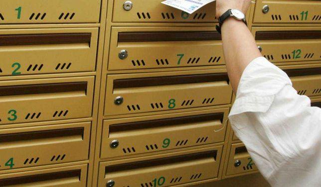Kolportaż bezadresowy i adresowy, dystrybucja - ulotki, listy, gazetki