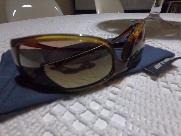 Óculos Marcas Diversas Armani / Chanel / CK / Arnette