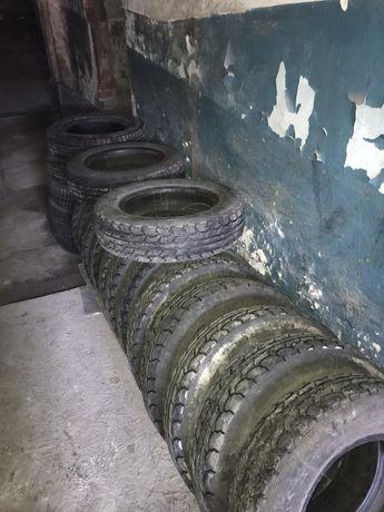 Резина, шины, колеса, покрышки, нарезная, Газель, нива, iveco.