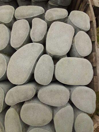Kamień Sjeneński,płyta ażurowa