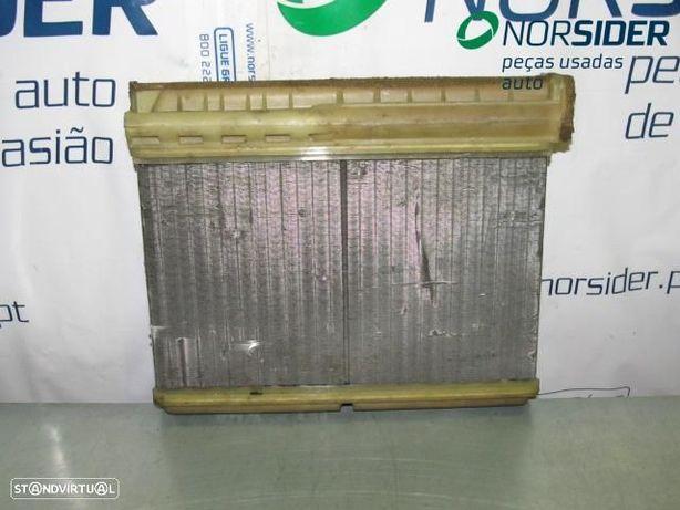 Radiador da chaufagem Bmw Serie-3 Coupe (E36)|91-99