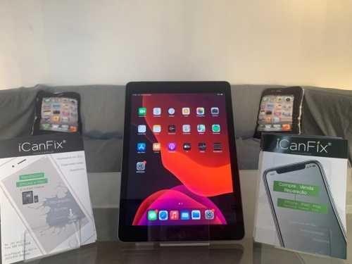 iPad 5 32GB Cellular c/ Garantia