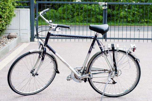 Rower męski Koga alu 28'' nr 92RK