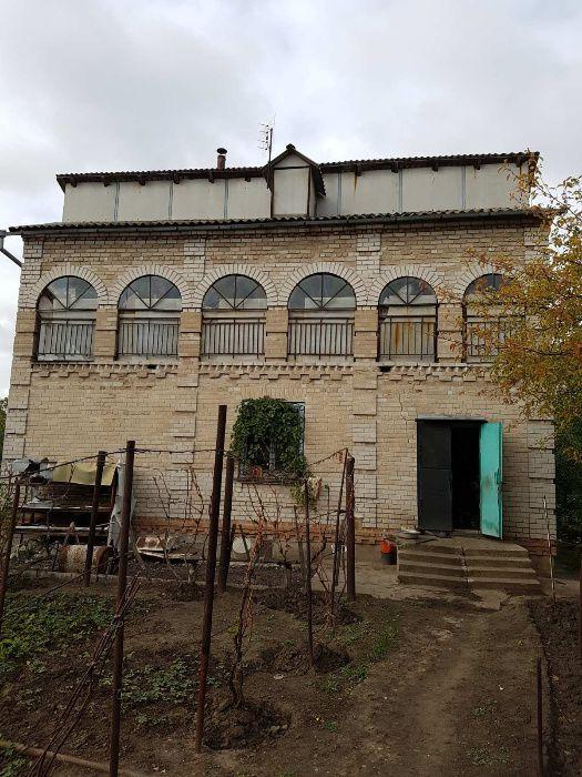 Продается дача в черте города Запорожье (Осипенковский) Запоріжжя - зображення 1