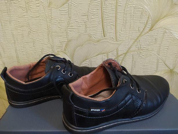 Туфли детские,  размер 32