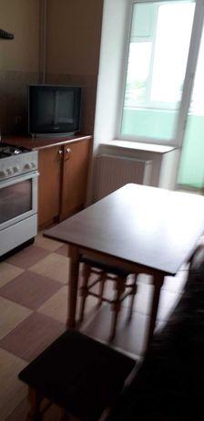 Здам в оренду 1-кімнтатну квартиру по вул.Микулинецька42а