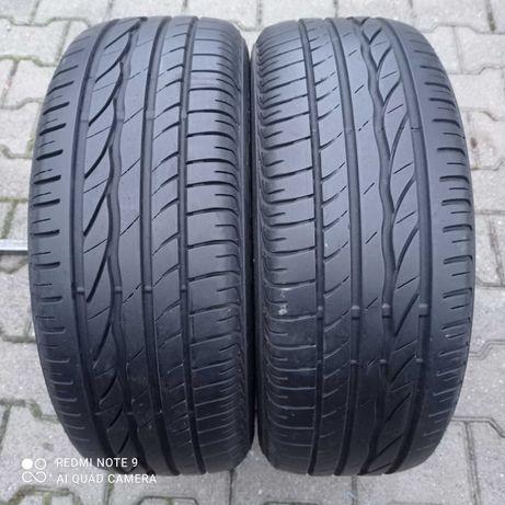 195/55R15 85H Bridgestone Turanza ER300