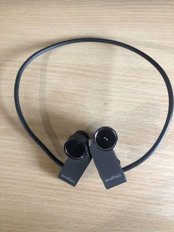 Słuchawki Creative WP-250