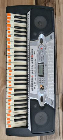 Sprzedam keyboard Kathay - Haster