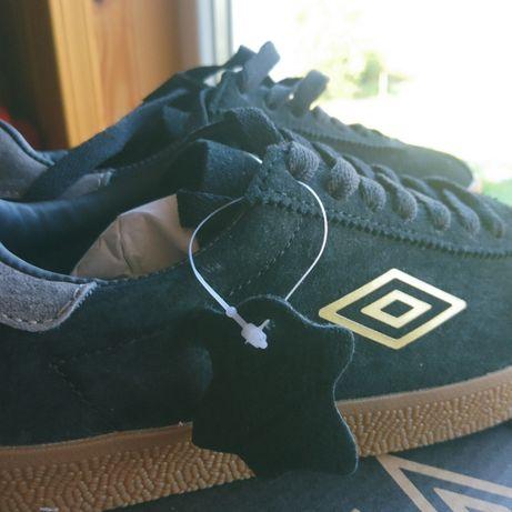 Кросівки Umbro