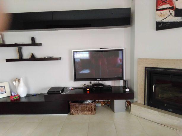 Móvel TV para sala