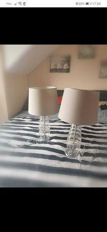 Lampy stołowe Diamondtape