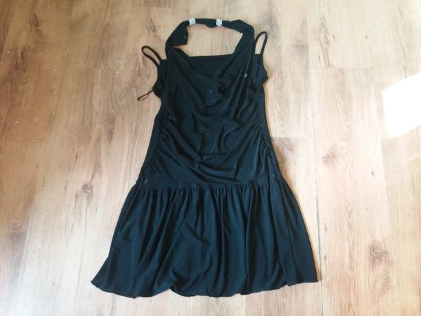 (32) Sukienka 40
