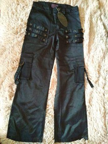 Нові штани для дівчинки/хлопчика