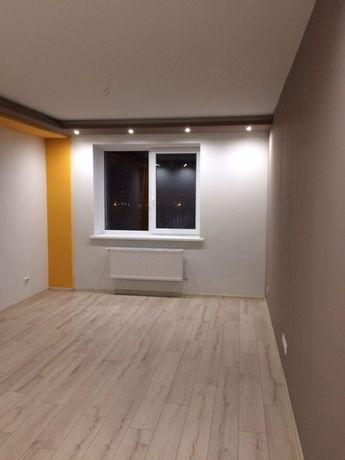 2-х кімнатна квартира на Стуса