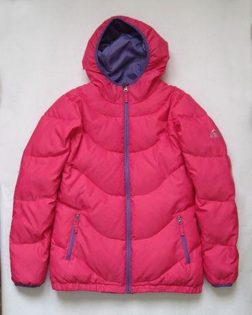 Куртка, пуховик McKINLEY рост 164