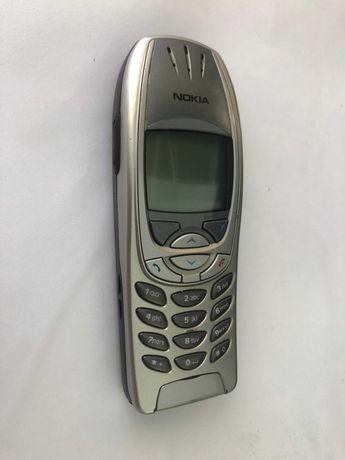 Nokia 6310i stan bdb
