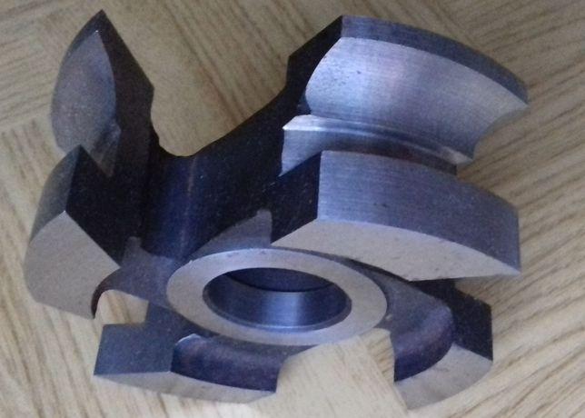 Frez do drewna 105-120x34x45 Z4 -nowy