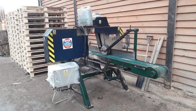 Maszyna rozdzielcza MM-700 Lignuma