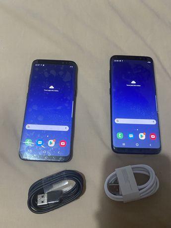 Samsungs S8 64Gb