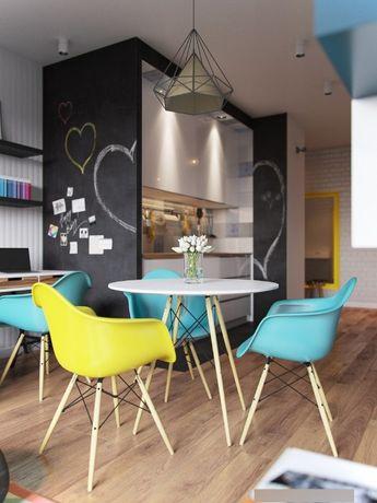 Продам квартиру-студию в Новострое.