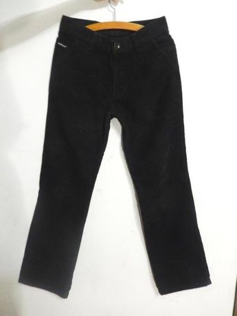 Вельветовые плотные черные штаны брюки vip bonis Турция