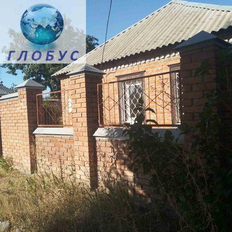 Продаем дом в Чугуеве ближний центр города