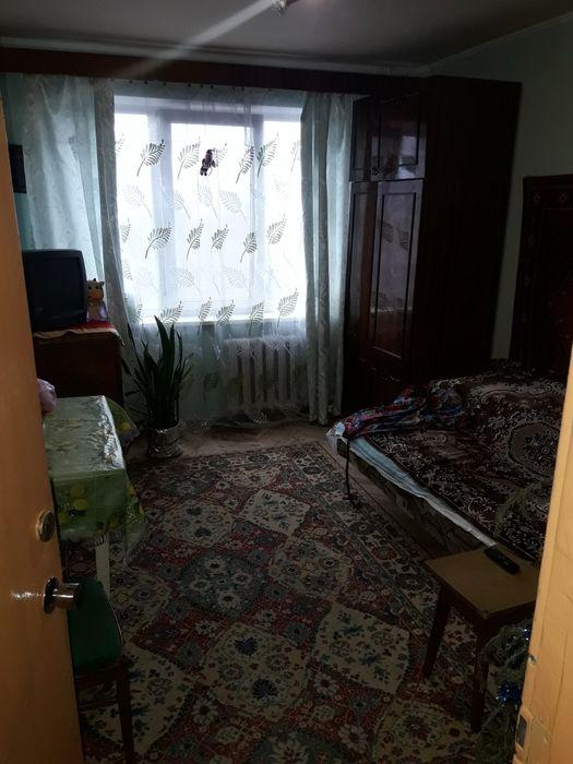 Оренда кімнати 13 кв.м. кімната для двох працюючих хлопців. Пасічна 98 Львов - изображение 1