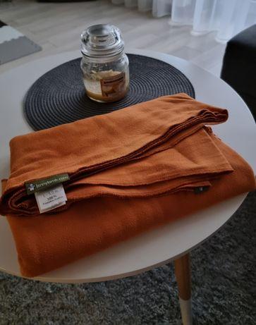 Chusta elastyczna Wrap Lennylamb 100% bawełna