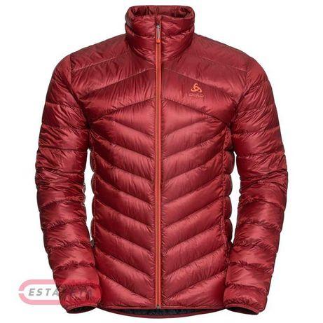 Куртка мужская спортивная  ODLO AIR COCOON