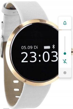 Piękny damski Smart Watch