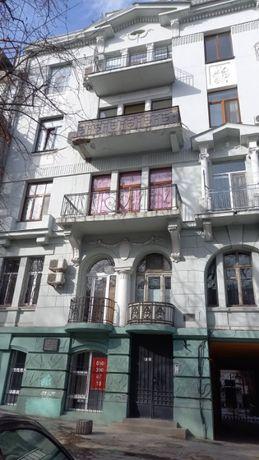 продается большая квартира можно под хостел