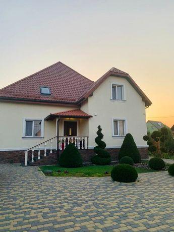 Продається будинок Вашої мрії! P