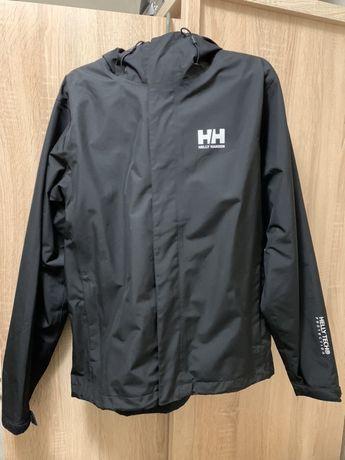 Куртка HELLY HANSON (новая)