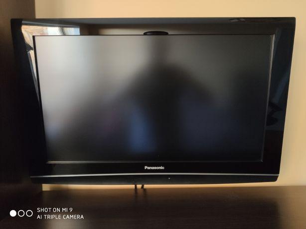 Sprzedam*telewizor*Panasonic*32*cale*LCD