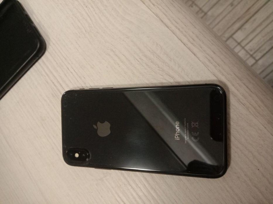iPhone X Гатное - изображение 1