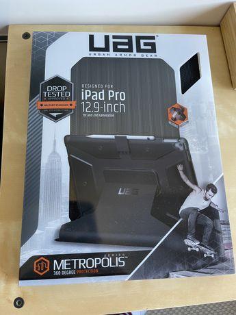 iPhone 11 Pro Max e iPad Pro 1ª, 2ª geração 12.9 - Acessórios