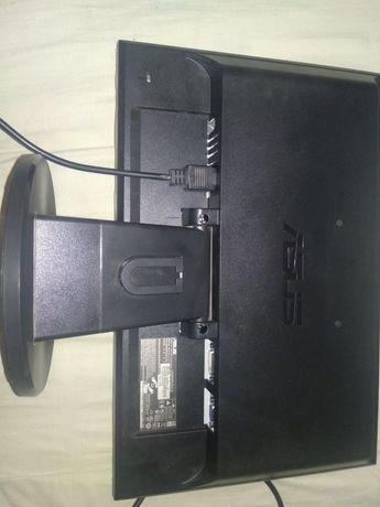 Продам монитор Asus
