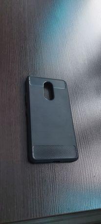 Etiu pancerne Lenovo K6 Note