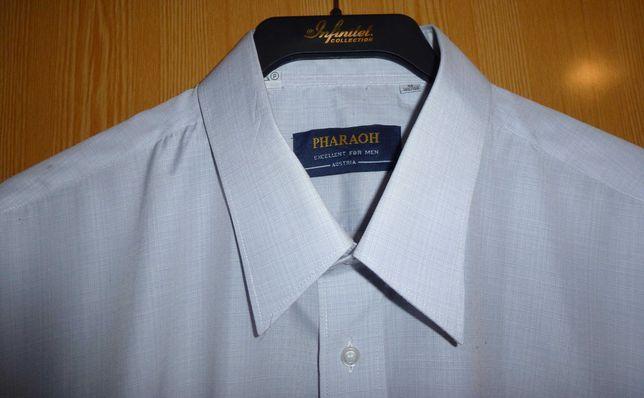Рубашка мужская PHARAOH – Австрия. Воротник 46.